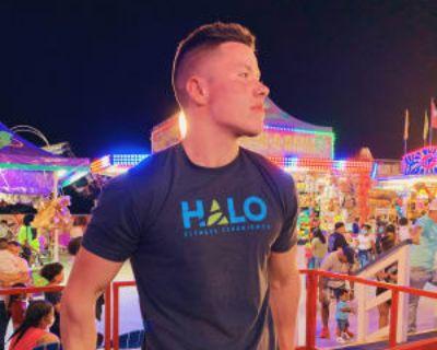 Scott, 25 years, Male - Looking in: Fairfax Fairfax city VA