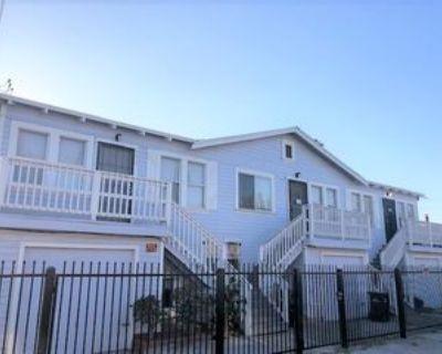 9421 Peach St #9421, Oakland, CA 94603 3 Bedroom Apartment
