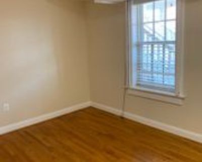 116 W Washington St #202, Middleburg, VA 20117 Studio Apartment