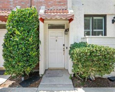 6540 Hayvenhurst Ave #35, Los Angeles, CA 91406 3 Bedroom Condo