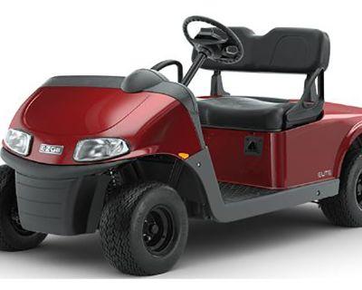 2021 E-Z-GO Freedom RXV Elite 2.0 Electric Golf Carts Jackson, TN