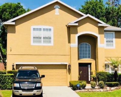 For Rent By Owner In Ocoee