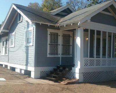 5 House Portfolio For Sale