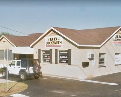 House for Rent in Bonita Springs, Florida, Ref# 201722870