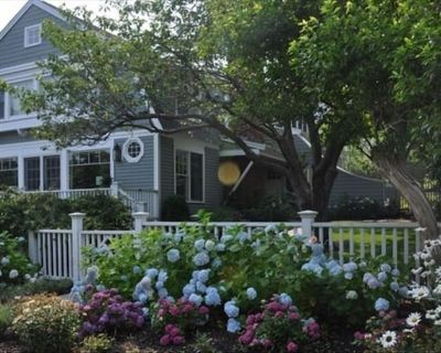 Gorgeous Marblehead Neck 5 Bedroom Home - Marblehead