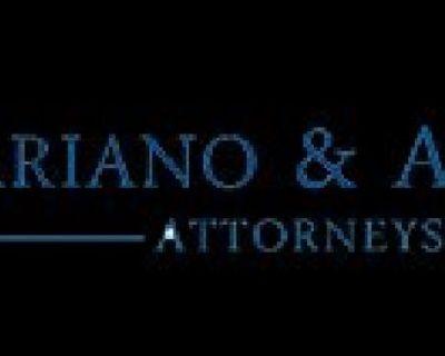Phoenix Bankruptcy Attorneys - Bankruptcy Lawyer Phoenix
