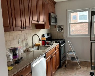 (ID #:1387556) Freshly Painted 3 Bedroom Apartment for Rent in Whitestone