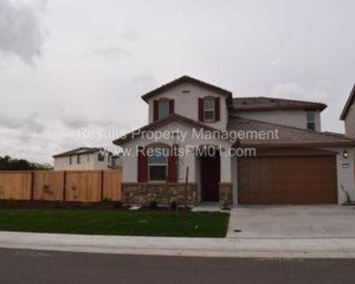 2001 Terrawood St, Roseville, CA 95747 4 Bedroom House