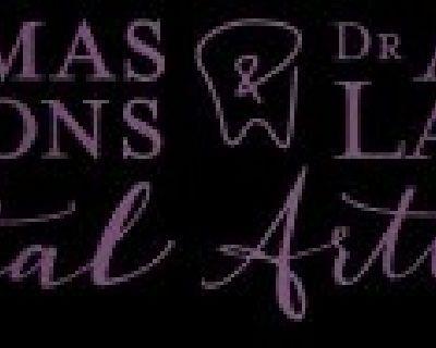 Safe And Affordable Dental Care Of Lafayette   Dental Artistry