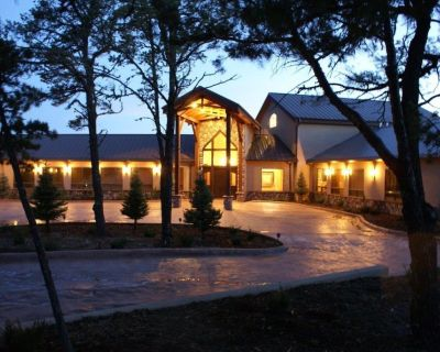 A home of beauty, luxury & relaxation - Alto