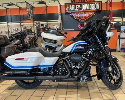2021 Harley-Davidson Street Glide Special Tour Dumfries, VA
