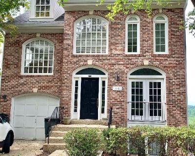 Eclectic NW DC Estate Sale!