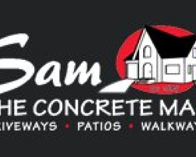 Commercial Concrete and Repairs in Denver