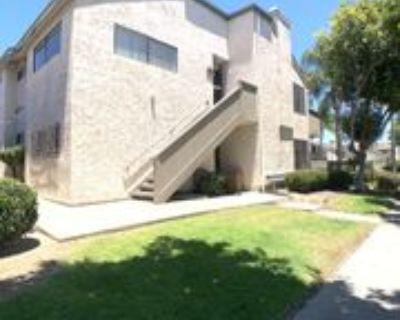 2340 Grand Avenue, San Diego, CA 92109 1 Bedroom Condo