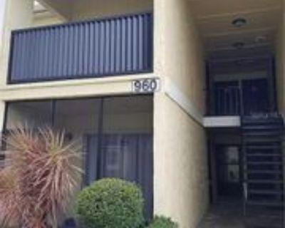 960 Lake Destiny Rd, Altamonte Springs, FL 32714 1 Bedroom Condo
