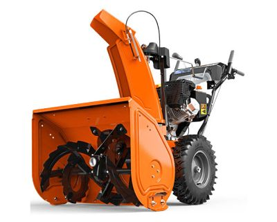 Ariens Deluxe 28 SHO Snowblower North Reading, MA