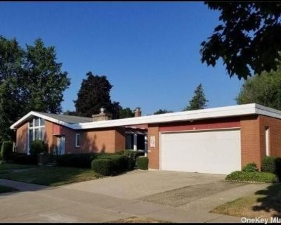 Home For Rent In Buffalo, New York