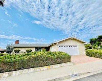 2145 Mcrae Dr, Los Angeles, CA 90732 3 Bedroom House