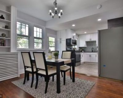 1990 Iglehart Ave, St. Paul, MN 55104 4 Bedroom Apartment