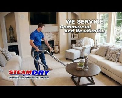 Carpet Cleaning  Hartland | Carpet Cleaning Company