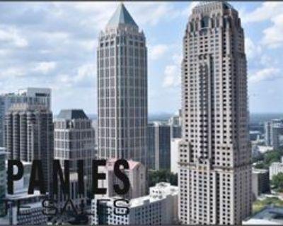 Contents Of A Luxury Atlanta Condo