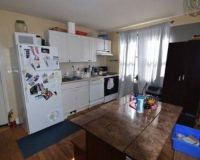 254 South St #2, Philadelphia, PA 19147 3 Bedroom Apartment
