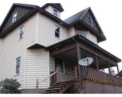 Foreclosure Property in Punxsutawney, PA 15767 - Ridge Ave