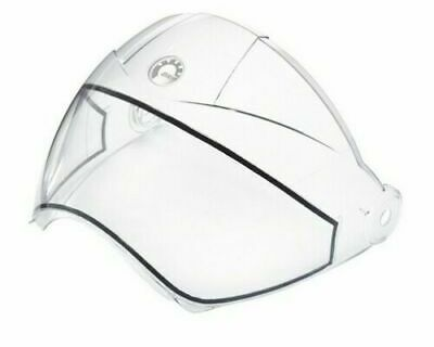 Ski Doo BV2S Helmet shield / visor