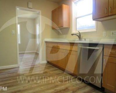 184 E Washington Ave, Chico, CA 95926 2 Bedroom House