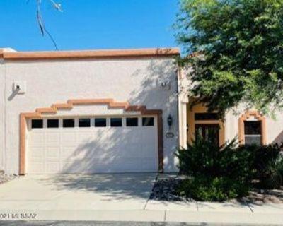 1362 W Blooming Desert Way, Oro Valley, AZ 85737 2 Bedroom House