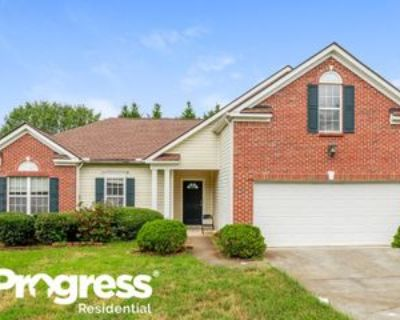4227 Wood Cove Dr, Snellville, GA 30039 4 Bedroom House