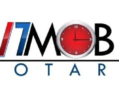 Jane's Mobile Notary - 24 Hour Notary Public Service