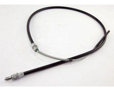 Parking Brake Cable Wrangler (87-95yj) Omix-ada 16730.17