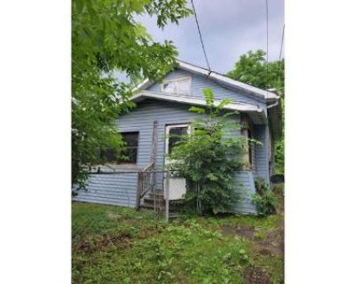 3 Bed 1.5 Bath Foreclosure Property in Binghamton, NY 13904 - Bevier St