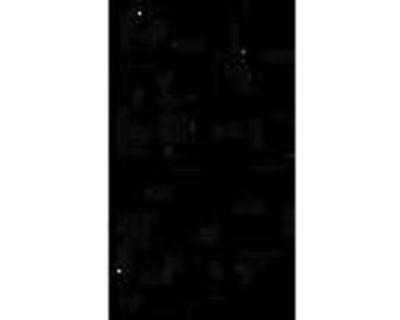 Towne Oaks South - A4 1 bed, 1 bath
