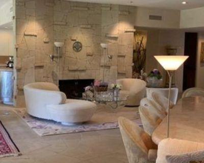 77875 Seminole Rd, Indian Wells, CA 92210 2 Bedroom Condo