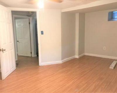 94 Spring St East Cambridge, MA 4 Bedroom Condo Rental