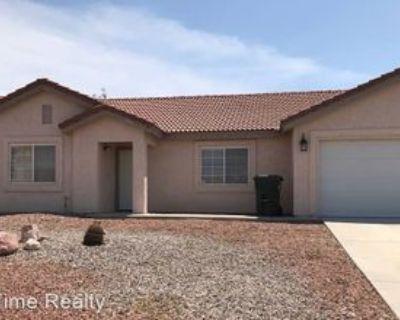 3440 Florence Ave, Bullhead City, AZ 86429 3 Bedroom House