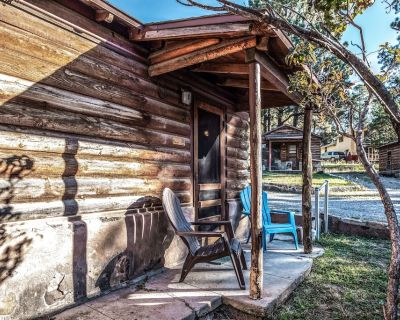 You ll be captivated by the Southwest beauty and charm of Ruidoso when you stay - Ruidoso