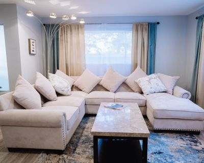 CLEAN/DISINFECTED Beautiful Spacious Home p29 - NoHo Arts District