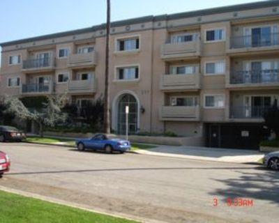 937 12th St #205, Santa Monica, CA 90403 1 Bedroom Condo