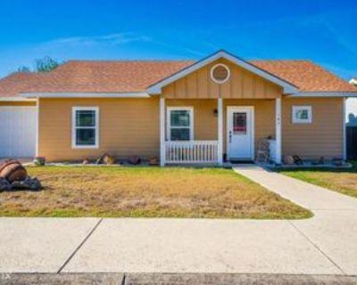145 Jasper Ln, Kerrville, TX 78028 2 Bedroom House