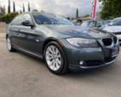 2011 BMW 3 Series 328i for sale