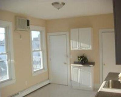 48 Porter St #1, Cambridge, MA 02141 1 Bedroom Apartment