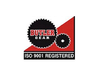 Butler Gear Enterprises, LLC