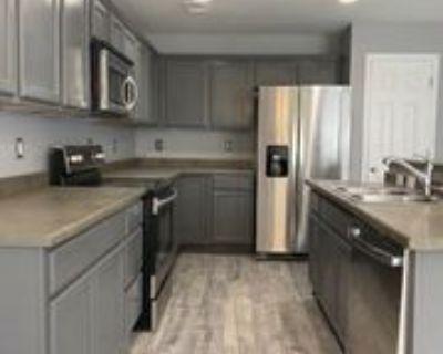 5830 Ceylon St #E, Denver, CO 80249 3 Bedroom House