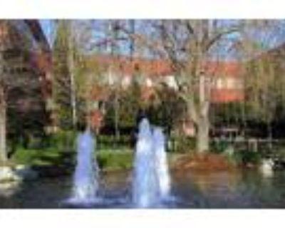 Newark, Get 110sqft of private office space plus 540sqft of
