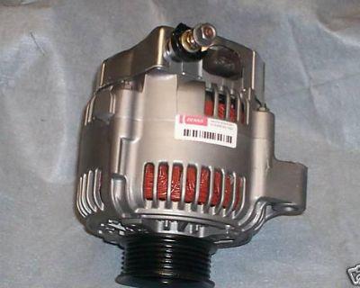 Toyota Supra 94 95 96 97 98 L6 3.0l Automatic Alternator / Lexus Sc300 96-00 3.0