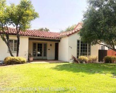2172 Paloma St, Pasadena, CA 91104 3 Bedroom House