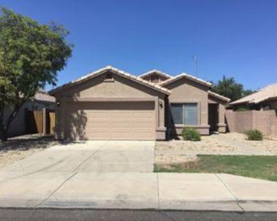 10240 E Calypso Ave, Mesa, AZ 85208 3 Bedroom House